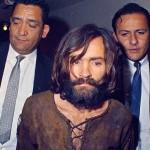 В США серийный убийца Чарльз Мэнсон умер в возрасте 83 года