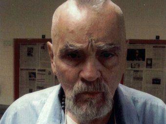 v-ssha-serijnyj-ubijca-charlz-menson-umer-v-vozraste-83-goda