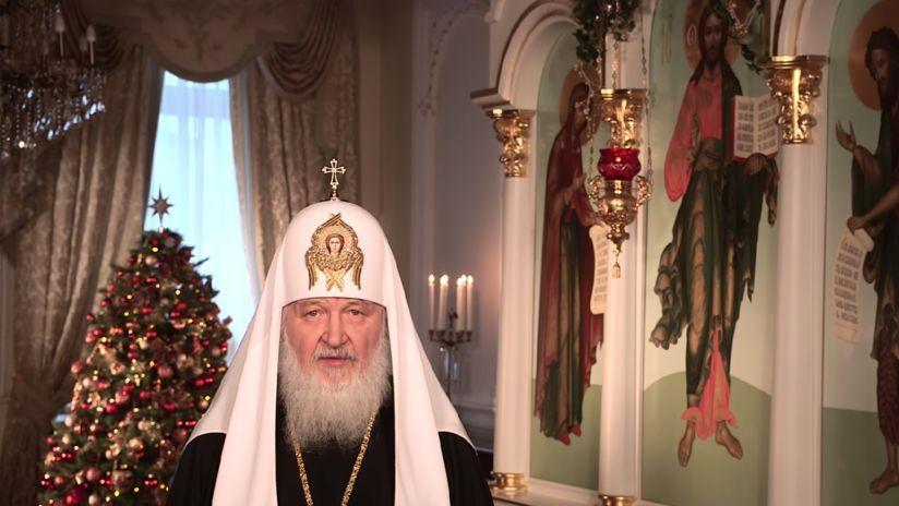 pravoslavnaya-rozhdestvenskaya-messa-provedennaya-russkim-patriarxom-video
