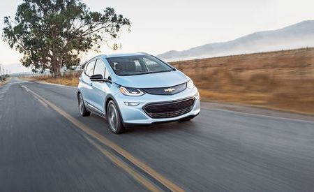2018-chevrolet-bolt-ev-in-depth-model-review-car-and-driver-